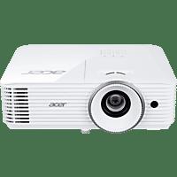 ACER H6521ABD Beamer (Full-HD+, 3D, 3500 ANSI-Lumen, )