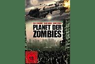 PLANET DER ZOMBIES [DVD]
