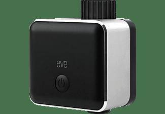 EVE SYSTEMS GMBH Wasserventil Aqua (10EAI8101)