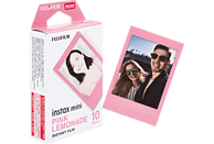 FUJIFILM Instax Mini Pink Lemonade WW 1 Colorfilm