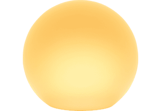 EVE Flare Leuchte (LED)