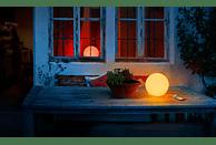EVE Flare Leuchte (LED), Weiß