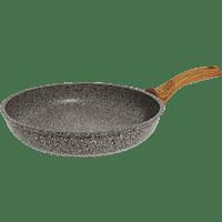 CULINARIO 054140 Stonewood Bratpfanne (Aluminium, Beschichtung: PTFE, 280 mm)
