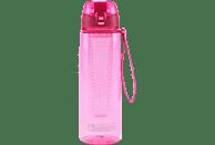 CULINARIO 054469 Flavour Trinkflasche