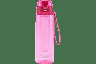 CULINARIO 054470 Flavour Trinkflasche