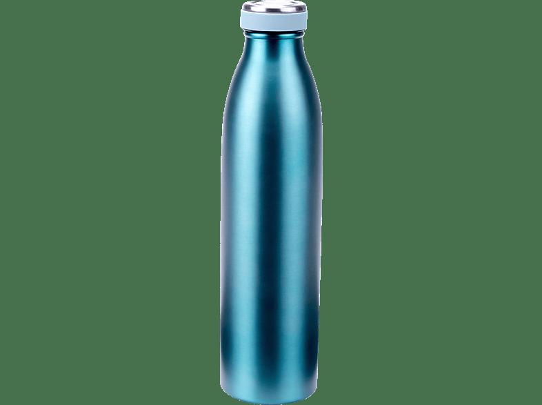 CULINARIO 054450 Thermoflasche