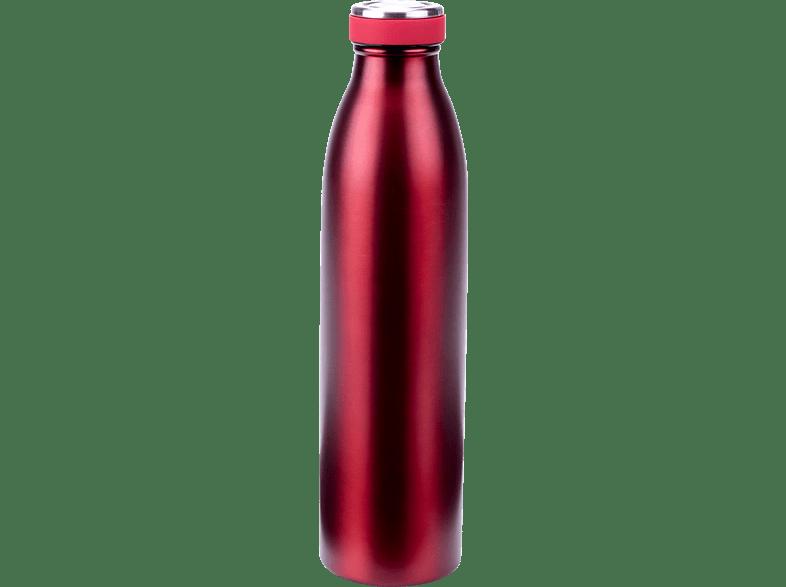 CULINARIO 054452 Thermoflasche