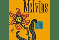 Melvins - Stag [Vinyl]
