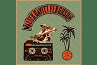 Walter Gavitt Ferguson - King Of Calypso Limonense [Vinyl]