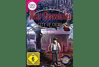 Noir Chronicles: City of Crime - Sammleredition (Purple Hills) [PC]
