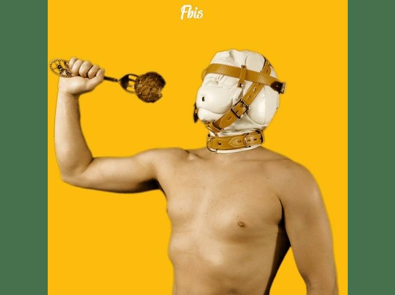Moe Zech - Frikadellenbuffet Im Swingerclub [Vinyl]