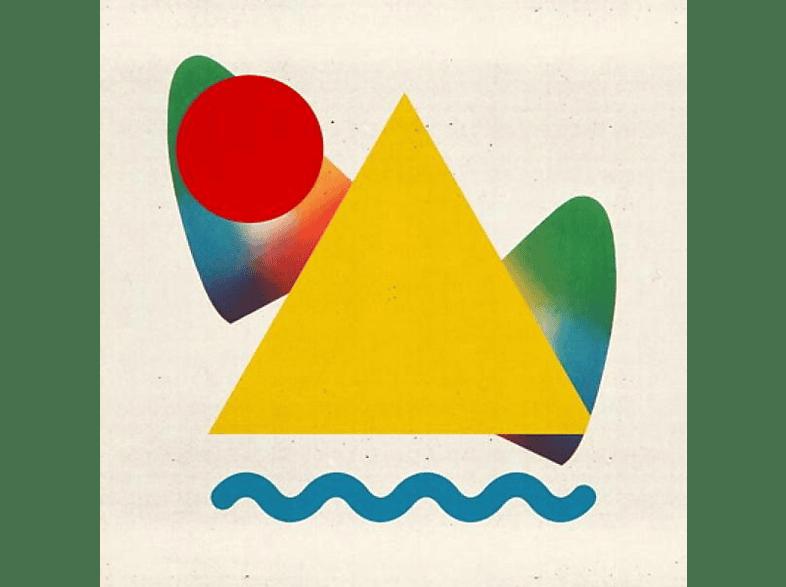 Smoove & Turrell - Mount Pleasant [CD]
