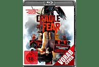 Cradle of Fear [Blu-ray]