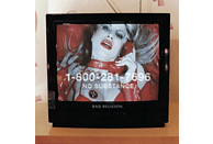 Bad Religion - No Substance-Remastered [Vinyl]