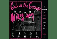 VARIOUS - Girls In The Garage (180 Gr.Purple Vinyl) [Vinyl]