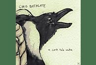 Chris Bathgate - A Cork Tale Wake [CD]