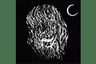 Wolf Eyes - Dread (Ltd.LP+MP3+Poster) [LP + Download]