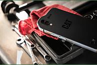 CATERPILLAR CAT S61 64 GB Schwarz Dual SIM