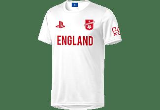 PlayStation FC - England - Trikot (L)