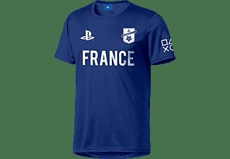PlayStation FC - France - Trikot (XL)