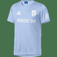 PlayStation FC - Argentina - Trikot (L)