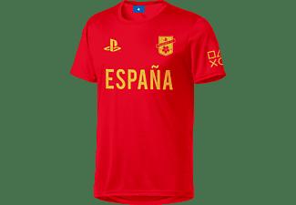 PlayStation FC - Espana - Trikot (XL)