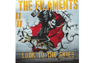 Filaments(the) - Look To The Skies [CD]
