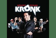 CEYLAN BÜLENT - Kronk [CD]