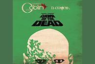 Claudio Simonetti's Goblin - Dawn Of The Dead OST (CD+LP/Lim.Ed.Box) [Vinyl]