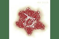 Hoa Queen - Hoa Queen [Vinyl]