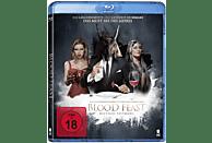 Blood Feast - Blutiges Festmahl [Blu-ray]