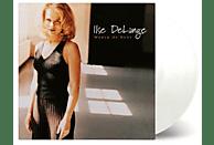 Ilse Delange - World Of Hurt (20th Anniversary Edit) (ltd transpa [Vinyl]