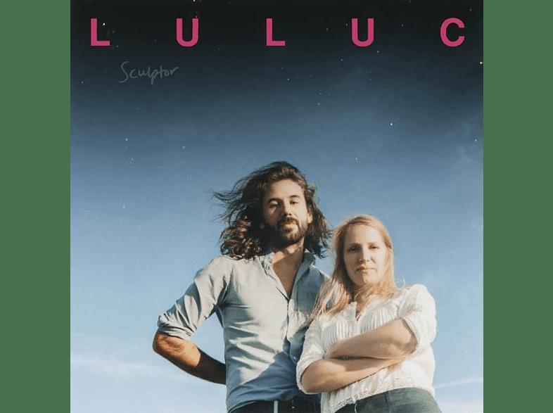 Luluc - Sculptor [LP + Download]