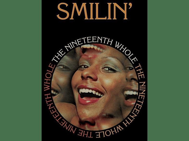 Nineteenth Whole - Smilin' [Vinyl]