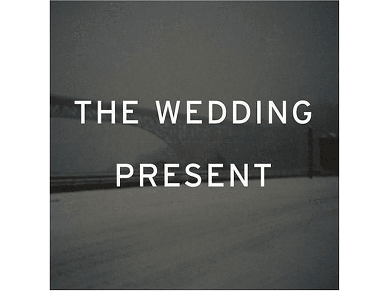 The Wedding Present - Take Fountain [Vinyl]