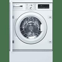 NEFF WV644OXO Waschmaschine (8,0 kg, 1355 U/Min., A+++)
