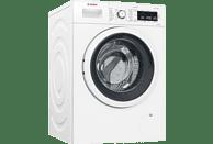 BOSCH WAWH8550 Serie 8 Waschmaschine (8.0 kg, 1374 U/Min., A+++)