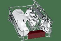 NEFF GKV 4508 M - S583M50X0E  Geschirrspüler (vollintegrierbar, 448 mm breit, 44 dB (A), A++)