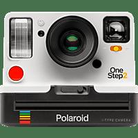 POLAROID ORIGINALS OneStep 2 Viewfinder Sofortbildkamera