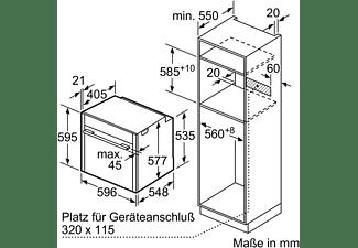 pixelboxx-mss-77637175