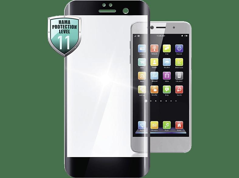 HAMA 3D-Full-Screen Schutzglas (Huawei Mate 10 Pro)