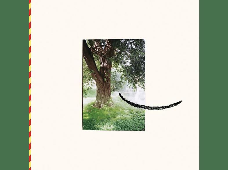 Dj Balduin - Vvigmara [Vinyl]