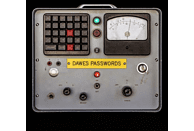 Dawes - PASSWORDS [Vinyl]