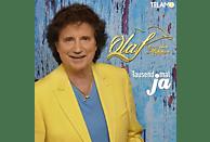 Olaf Der Flipper - Tausendmal Ja [CD]