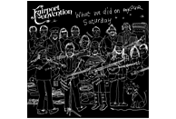 Fairport Convention - What We Did On Our Saturday [CD]