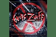 Enuff Z'nuff - Diamond Boy (Gatefold/Black/180 Gramm) [Vinyl]