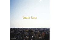 Chastity - Death Lust [CD]