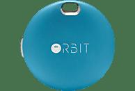 ORBIT KEYS ORB430 Bluetooth Tracker