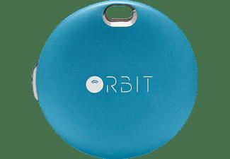 ORBIT KEYS ORB430
