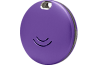 ORBIT KEYS ORB518 Bluetooth Tracker